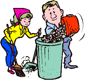 Why hiring a New York City trash collection company will ...