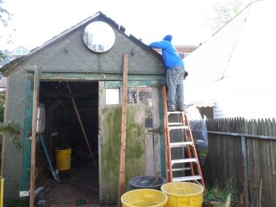 DiMola Bros Rubbish Removal